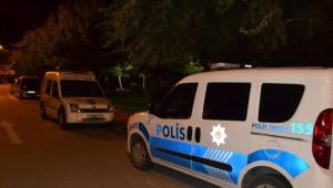 Kocaeli'de Baba 18 Yaşındaki Kızını Öldürdü