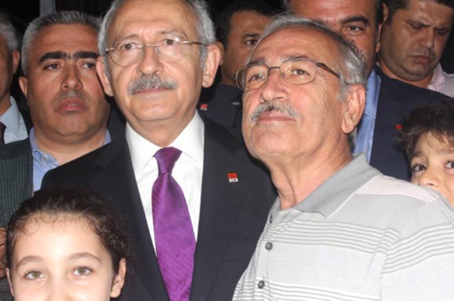 Kılıçdaroğlu: 7 Haziran'dan Bu Yana Ne Değişti de Yeniden Seçime Gidiyoruz?
