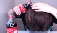 Saçlarınızı Kolayla Yıkarsanız Ne Olur?