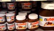 Nutella Hakkında Bilmediğiniz 8 Bilgi