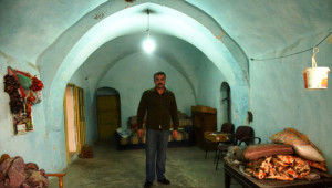 Aziz Sancar'a Nobel Ödülü, Mardin Savur'da Gururla Karşılandı