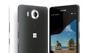 Microsoft Lumia 950 Hakkında Her Şey