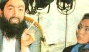 Adnan Oktar'ın 29 Yıl Önceki Kediciği