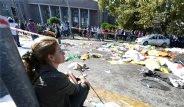 Ankara Saldırısına Ünlü İsimlerin Tepkileri