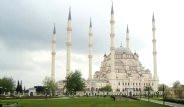Hangi Şehirde Kaç Cami Var?