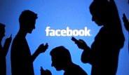 Facebook'ta İş Mülakatlarında Sorulan Sorular