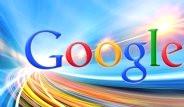 Google'ın Bu Özelliklerini Biliyor Musunuz?