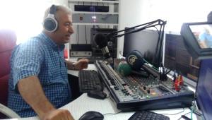 Gazeteci Özer Telif Hakkını İhlalden Tutuklandı
