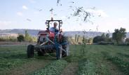 Türk Çiftçiden