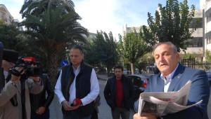 MHP Genel Başkanı Devlet Bahçeli'den Sonra, Oktay Vural'dan da TRT'ye Büyük Tepki