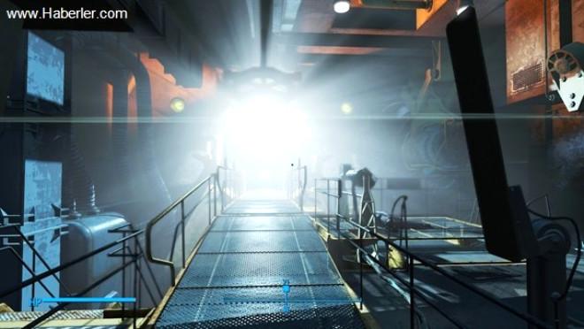 Fallout 4'ün Yeni Ekran Görüntüleri
