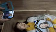 İntihara Çare Olarak Ölüm Kurslarına Katılıyorlar