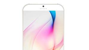 Samsung Galaxy Note 6 Olabilir Mi?