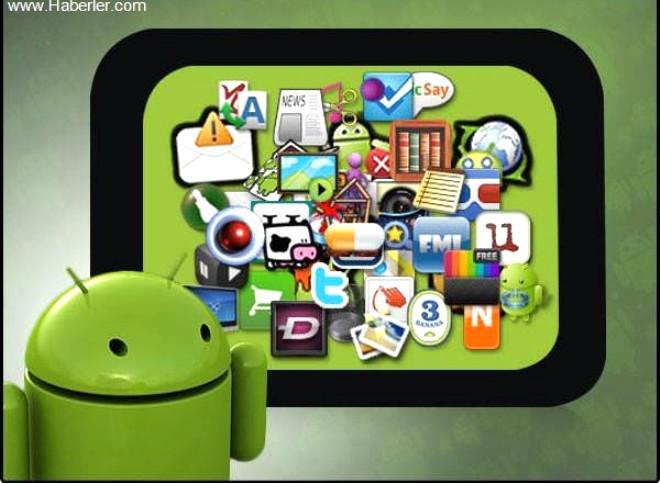 Haftanın Android Uygulamaları - 153