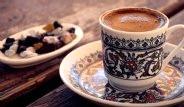 Kahve Telvesinin Şaşırtıcı Marifetleri