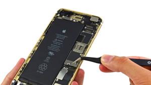 İphone 7 ve İphone 7 Plus'ta Olması Beklenen Özellikler