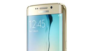 Samsung Galaxy S7'de Olması Beklenen Özellikler