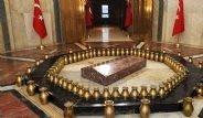 Atatürk'ün Anıtkabir'deki Mezar Odasının Bilinmeyenleri