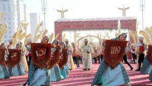 Türkmenistan'da Özel Sektör Giderek Güçleniyor
