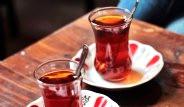 Günde 5 Bardak Çay İçmenin Sağlığa Faydaları