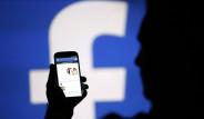Facebook ile Mutluluğun İlişkisi