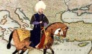 Osmanlı'da Vampirler ve Cadılar da Yaşıyordu