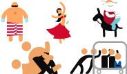 100 Yerli Milli Emojilerimiz