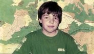 Siyasilerin Görülmemiş Çocukluk ve Gençlik Fotoğrafları
