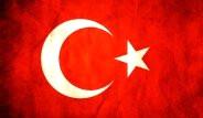 Farklı Ülkelere Göre, Türkiye Denince Akla İlk Gelenler