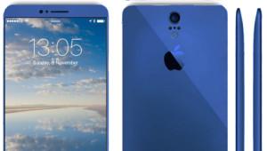İphone 7'ye Farklı Bakış