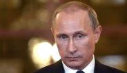 Rus Lideri Putin Kim, İktidara Nasıl Geldi, Neler Yaptı?