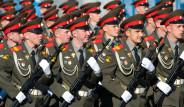 Rus Ordusu Ne Kadar Güçlü?