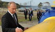 Rusya Doğalgazı Keserse Türkiye Ne Yapacak?