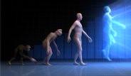 Gelecekte İnsan Vücudu Neye Benzeyecek?