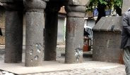 Tahir Elçi'nin Öldürüldüğü Dört Ayaklı Minare'nin Hikayesi
