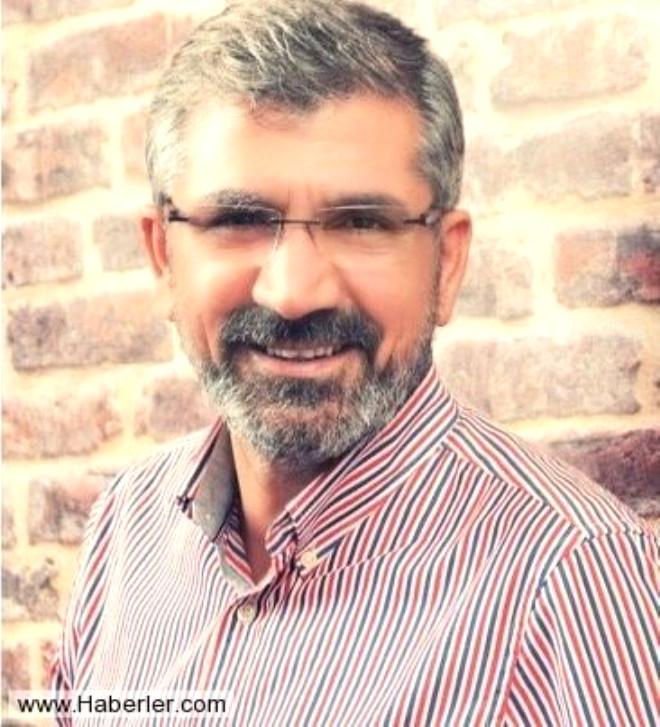 Diyarbakır Baro Başkanı Tahir Elçi Kimdir?