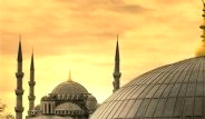 Osmanlı'da Birbirinden İlginç Yasaklar Uygulanıyordu