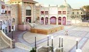 Mısır'ın Tatil Kenti Şarm El-Şeyh, Hayalet Şehre Dönüştü