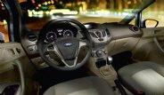 Piyasadaki En Ucuz Sıfır Otomobiller