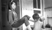 Vietnamlı Genç Kızın Yaşam Mücadelesi
