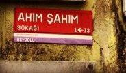 İstanbul'un En İlginç Sokak İsimleri