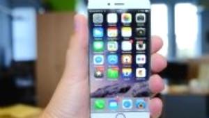 Merakla Beklenen iPhone 7'nin Yeni Özellikleri