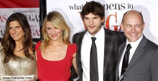 Kariyerlerine Cinsel İçerikli Filmlerle Başladılar