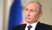 Putin, Annesinin Yaşadığı Köyü Ablukaya Aldı
