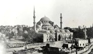 İşgal Altındaki İstanbul'un Fotoğrafları Fransa'da Bulundu