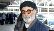 Hollywood'un Efsane Aktörü Andy Garcia Tanınmaz Hale Geldi