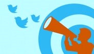 Twitter'da Takipçi Artırmanın Bilimsel Taktikleri