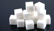 Şeker, Beynin Yavaş Çalışmasına Neden Oluyor