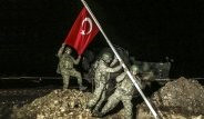Anadolu Ajansı, 2015'in En İyi Fotoğraflarını Seçti