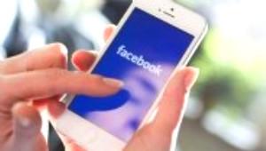 Facebook Yorumlara ''Yazıyor'' Özelliğini Getiriyor